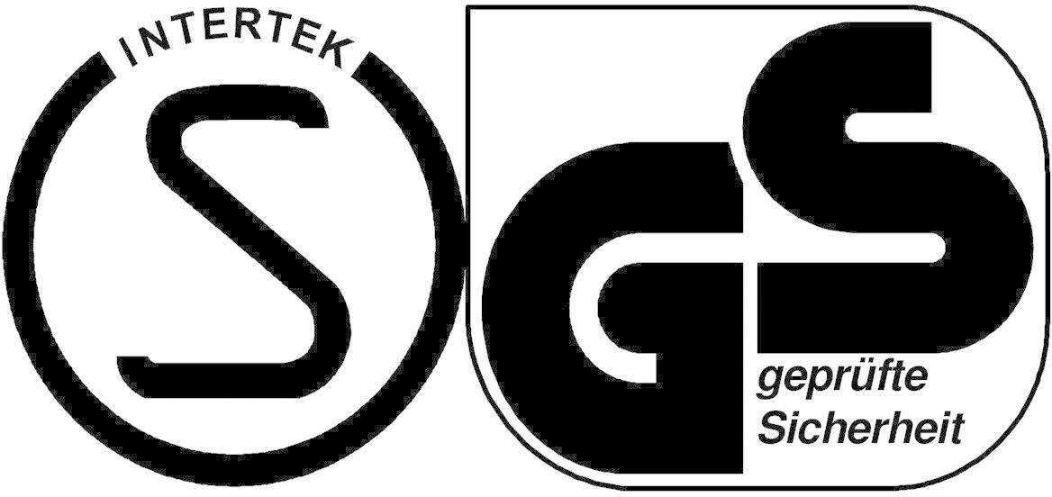 Medzizásuvka s prepäťovou ochranou GAO Universal 610639, 4.5 kA, biela