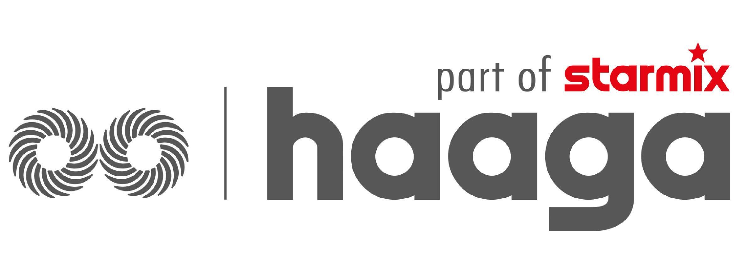 Haaga - Part of Starmix