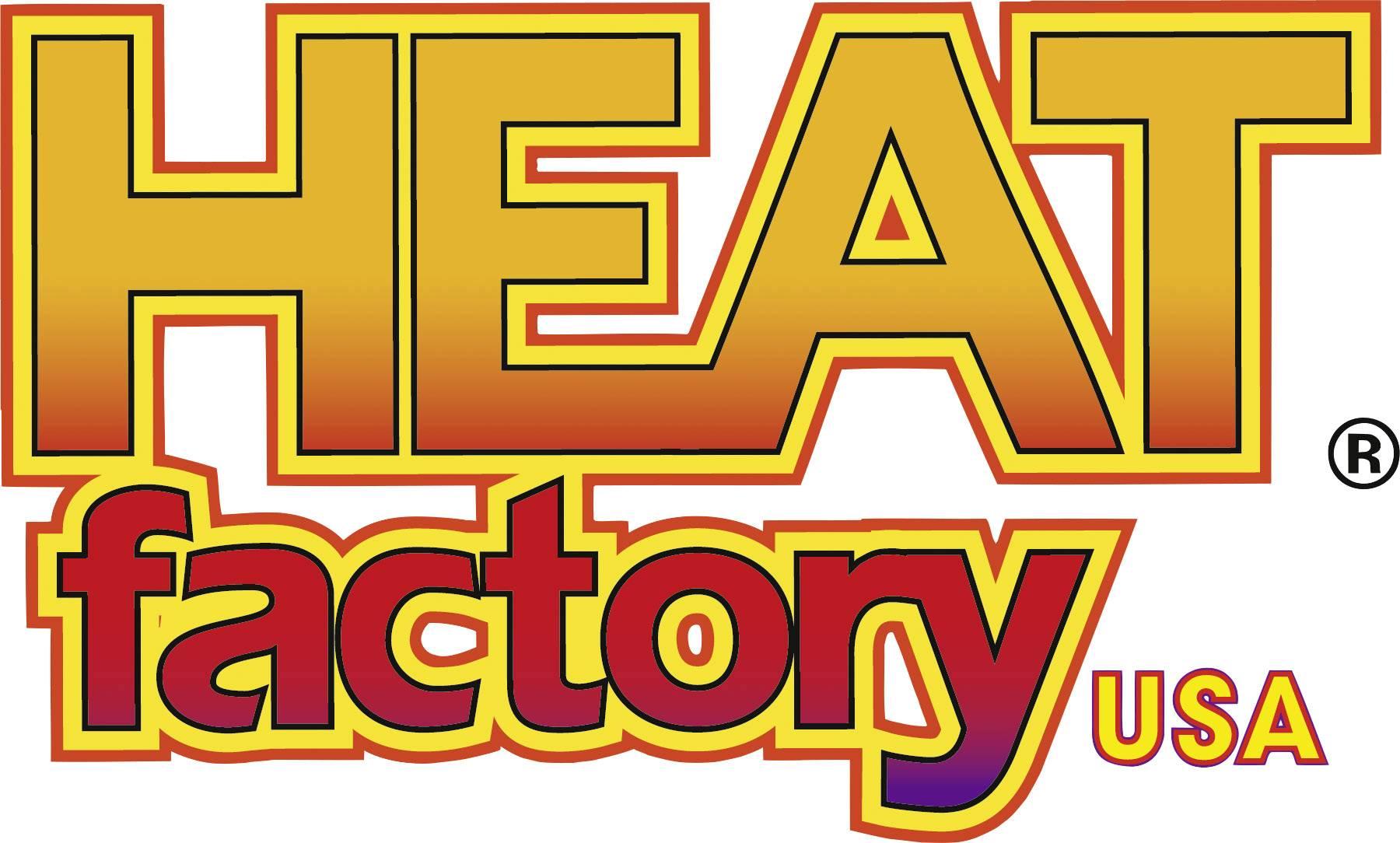 Heatfactory