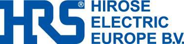 Hirose Electronic