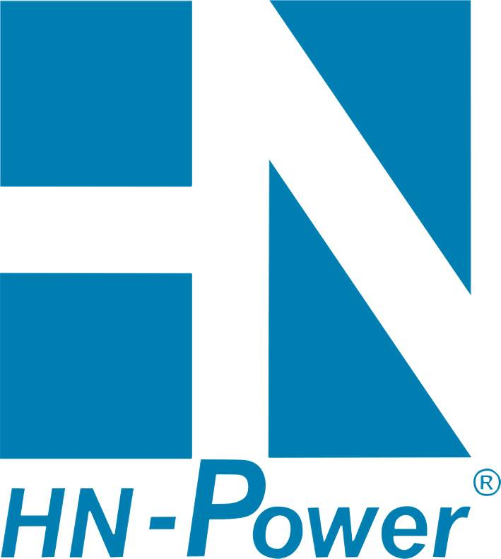 HN Power