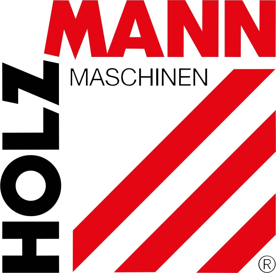 Holzmann Maschinen
