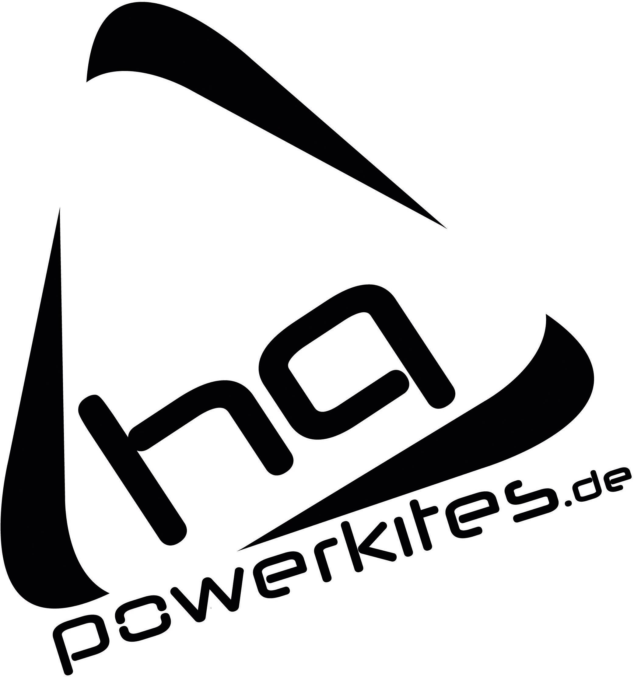 HQ PowerKites