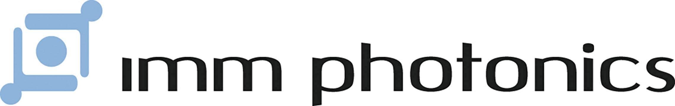 IMM Photonics