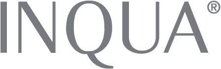 Inqua