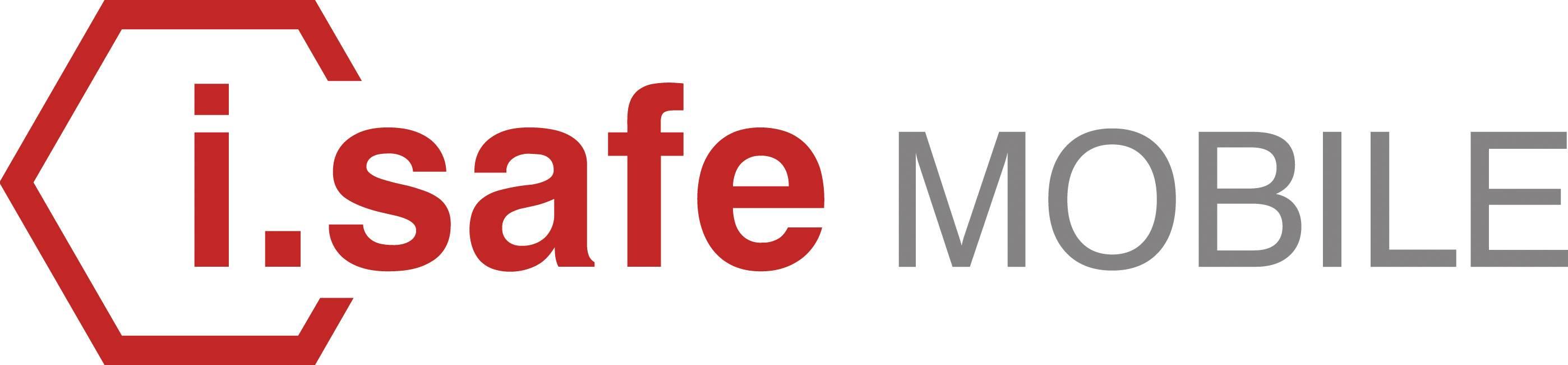 i.safe MOBILE