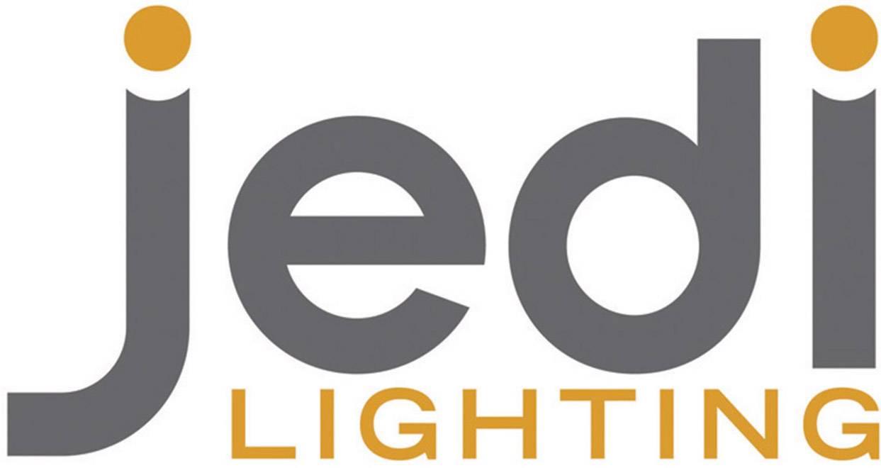 JEDI Lighting