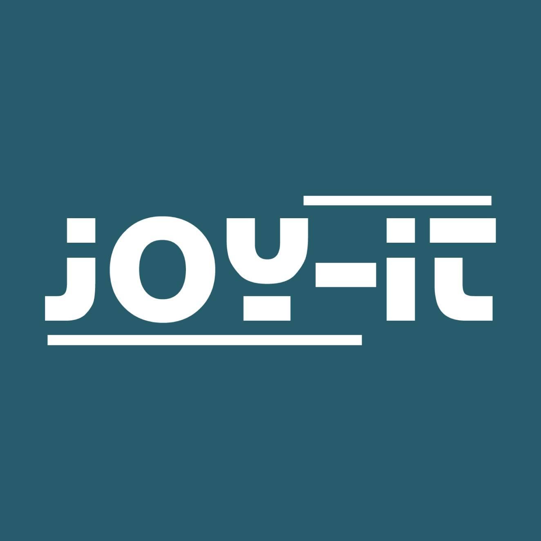 Joy-it