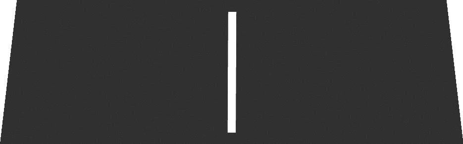 Otočný knoflík s ukazatelem (/O 23 mm) OKW, 6 mm, černá