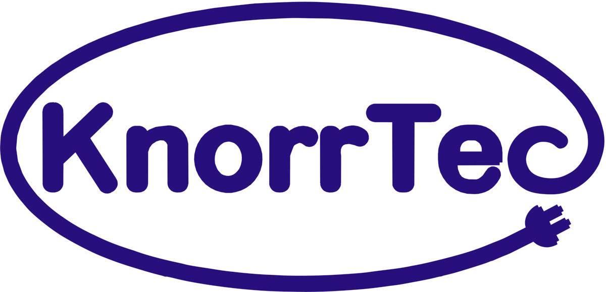 Knorr Tec