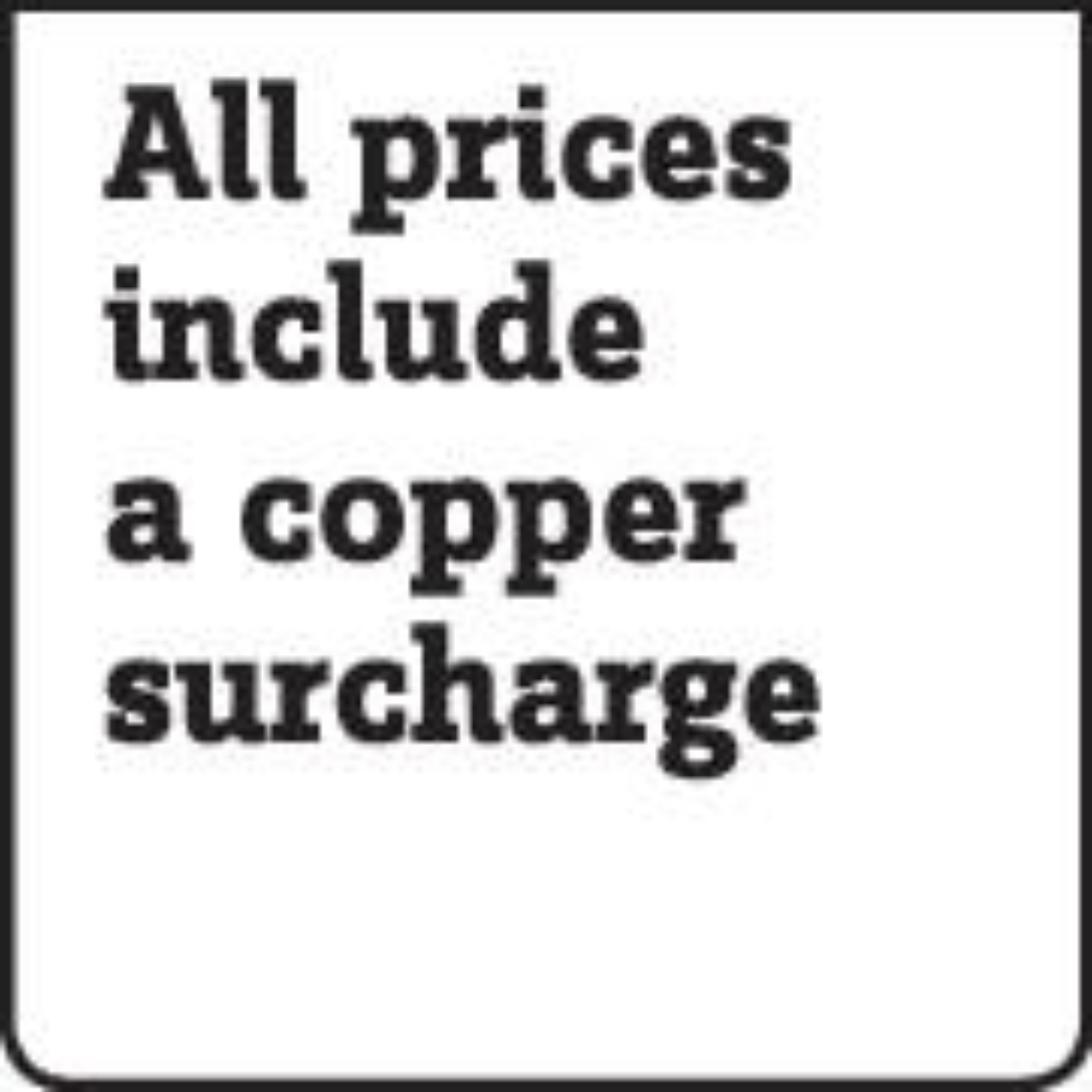 LappKabel SILVYN® Rill PP 10 x 13 61806515, 10 mm, čierna, metrový tovar