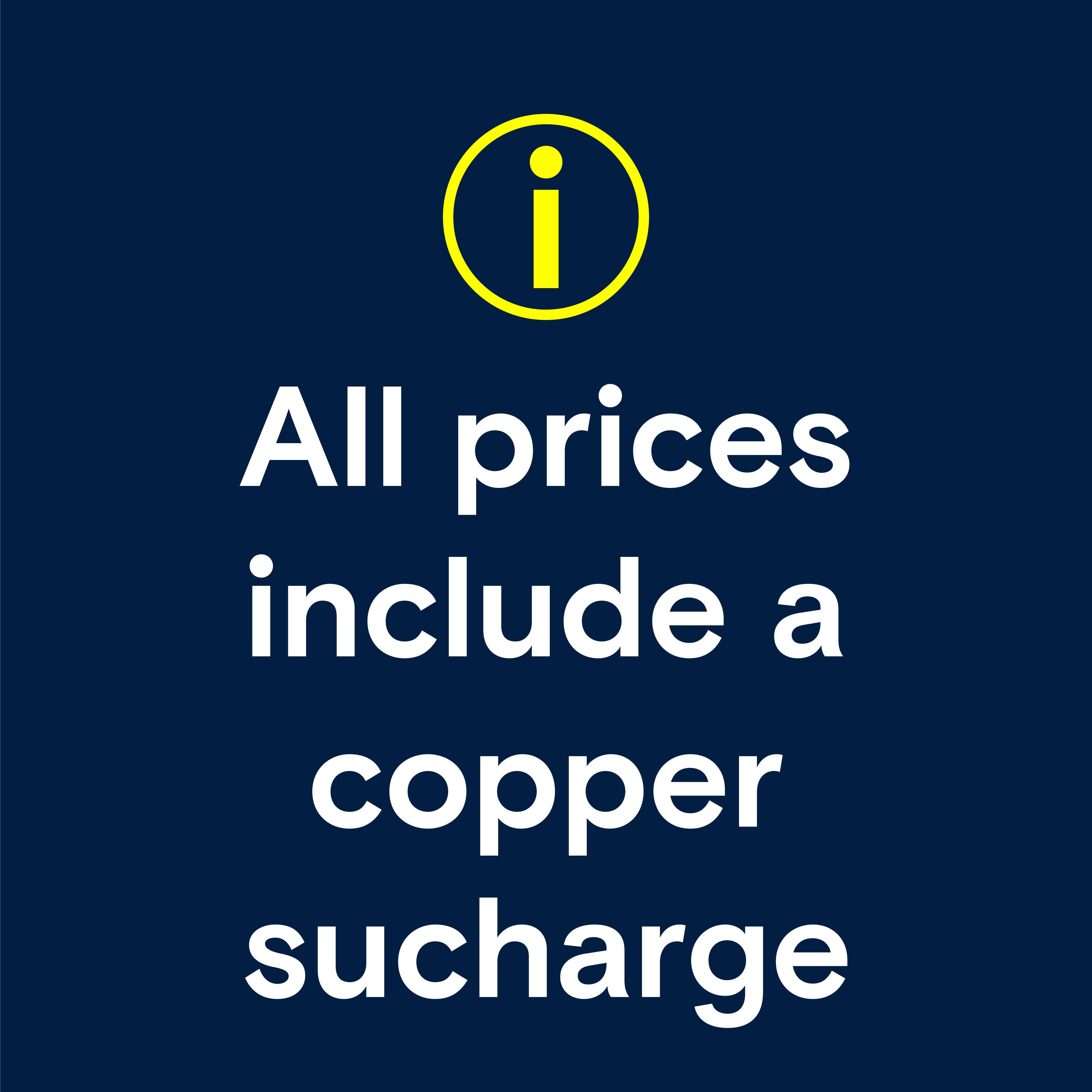 LappKabel SILVYN® Rill PP 22 x 25.4 61806545, 22 mm, čierna, metrový tovar