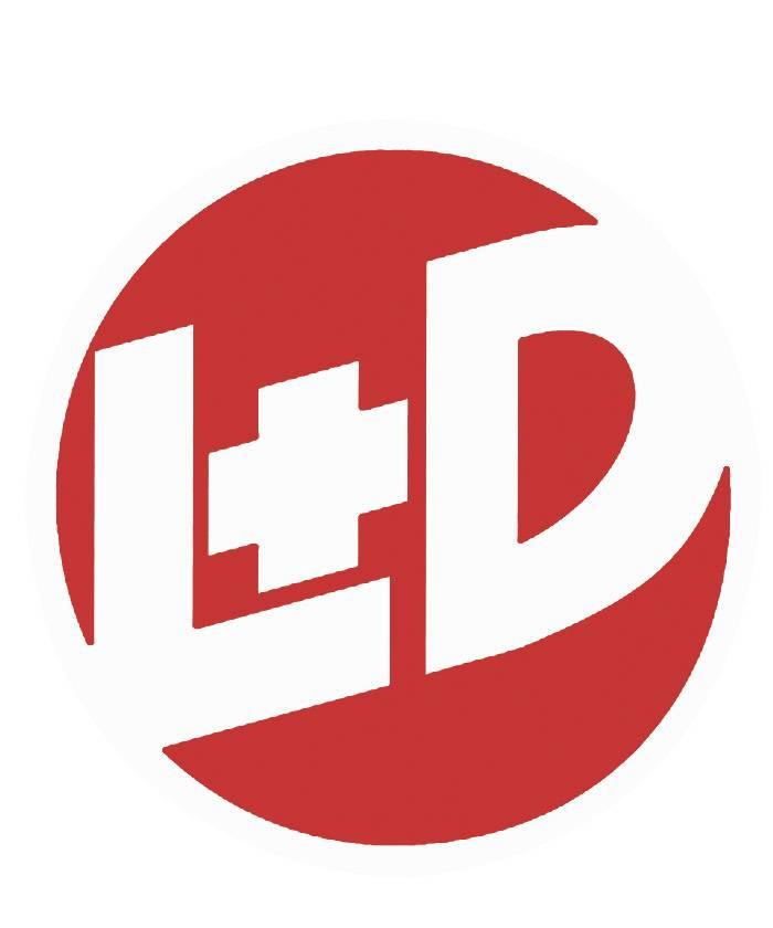 Leipold & Döhle