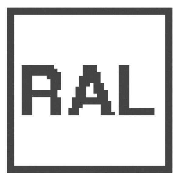 Ochranný plášť (m) LappKabel RILL PA6 SINUS 16,6 x 21,2 (61806570), 21,2 mm, PA6, černá