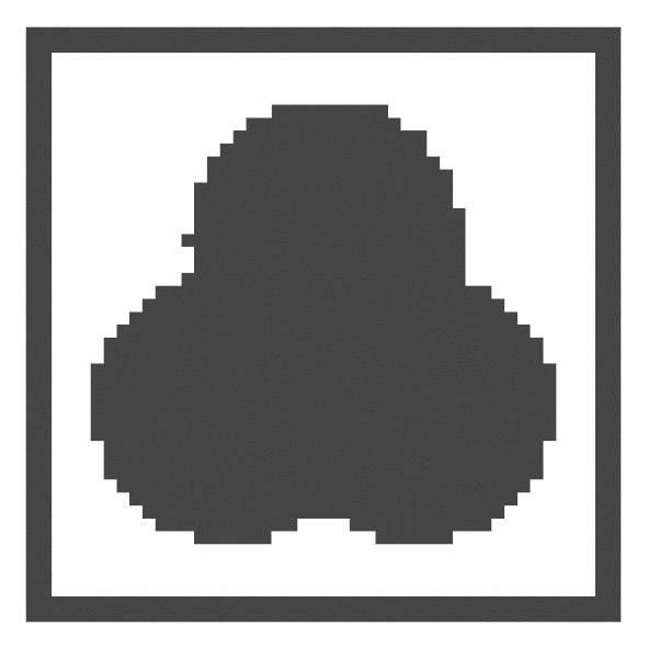 Ochranný plášť (m) LappKabel RILL PA6 SINUS 6,7 x 10,0 (61806550), 10,0 mm, PA6, černá