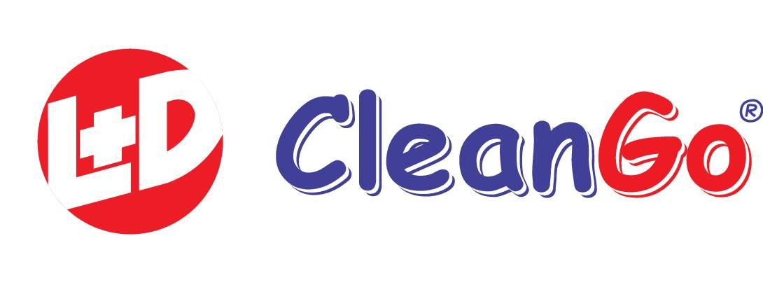 L+D CleanGo