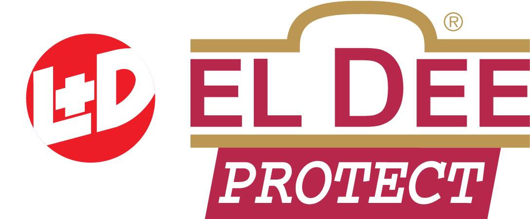 L+D ELDEE Protect