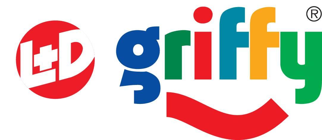 L+D Griffy