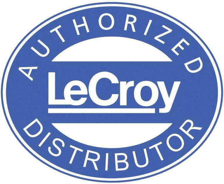 Logický analyzátor LeCroy LogicStudio 16, 100 MHz