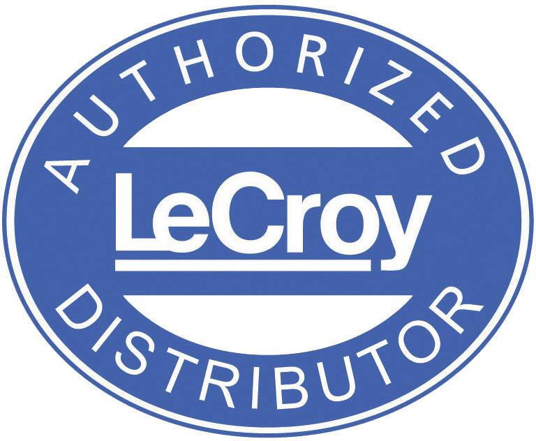 Meracia sonda LeCroy, PP016, 300 MHz