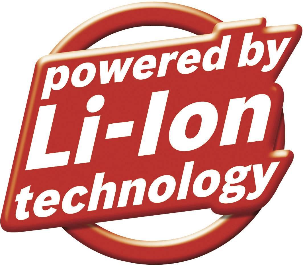 Akumulátor Bosch, Li-Ion, 10.8 V, 2.0 Ah, 1600Z0002X