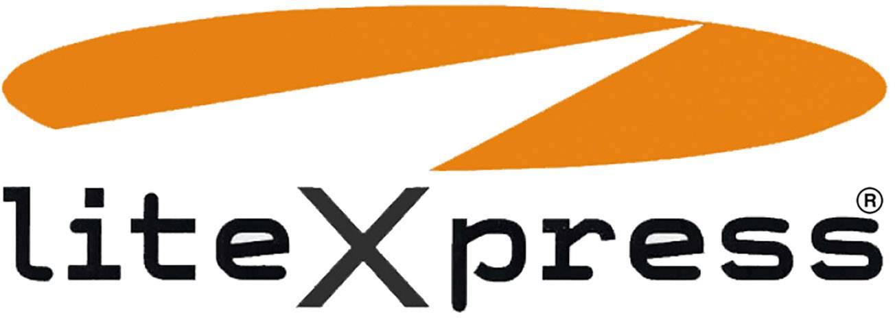 LiteXpress