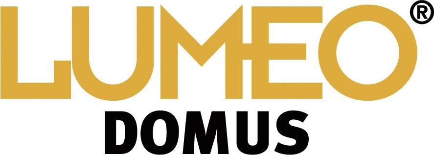 Stmievač pod omietku Ehmann Lumeo Domus 39.01Ph-AN 500W/VA 3960c0120, čisto biela