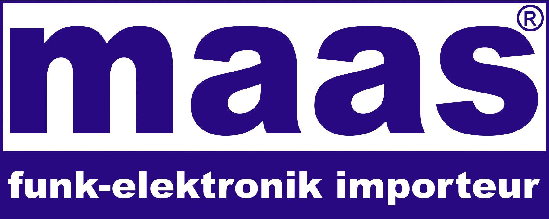 MAAS Elektronik