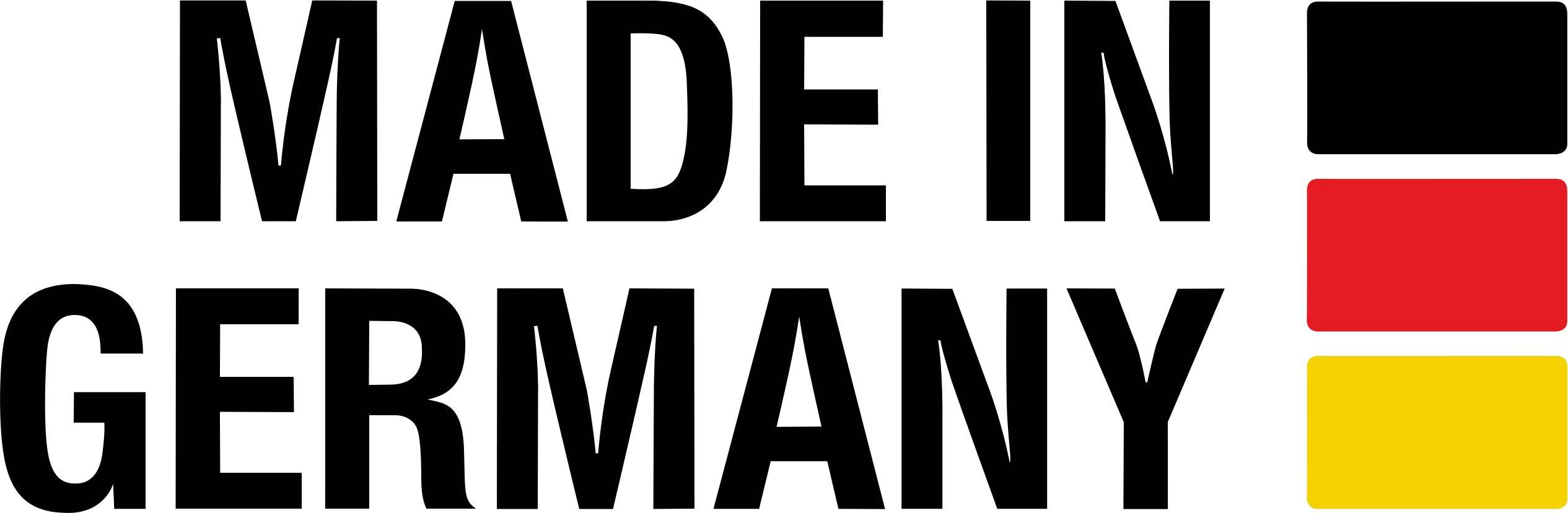 Zásuvková lišta Ehmann, 4 zásuvky, sivá