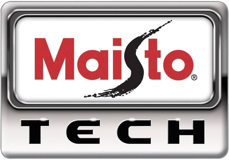 MaistoTech