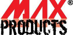 MAX PRODUCTS