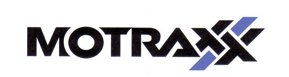 Motraxx