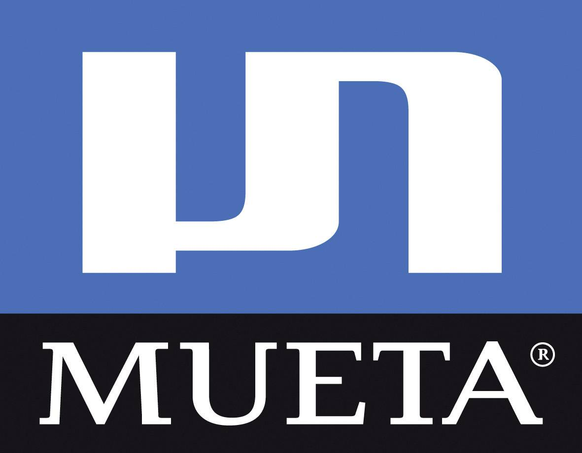 Mueta