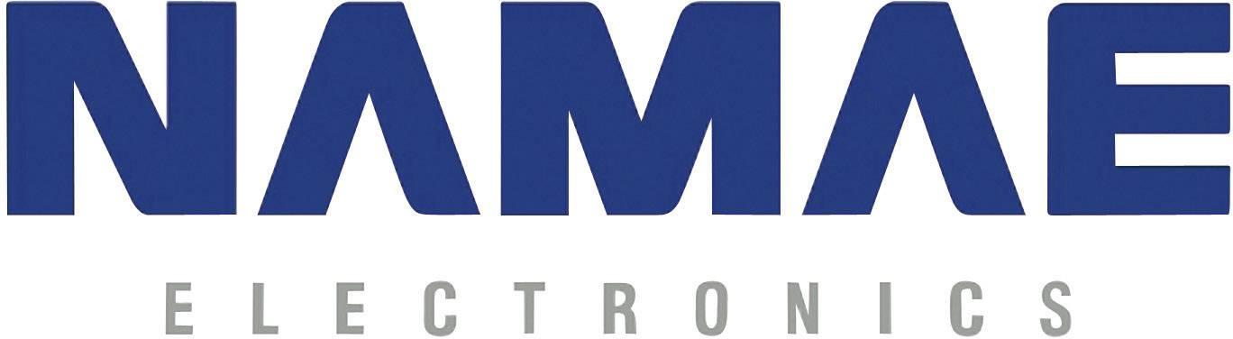 Namae Electronics