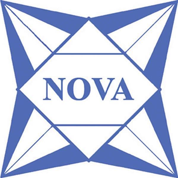 NOVA by Linecard