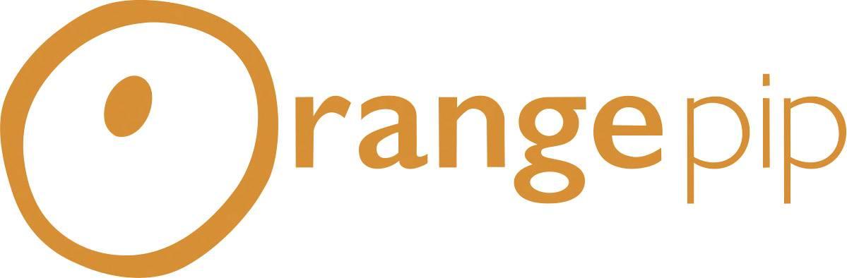 Orangepip