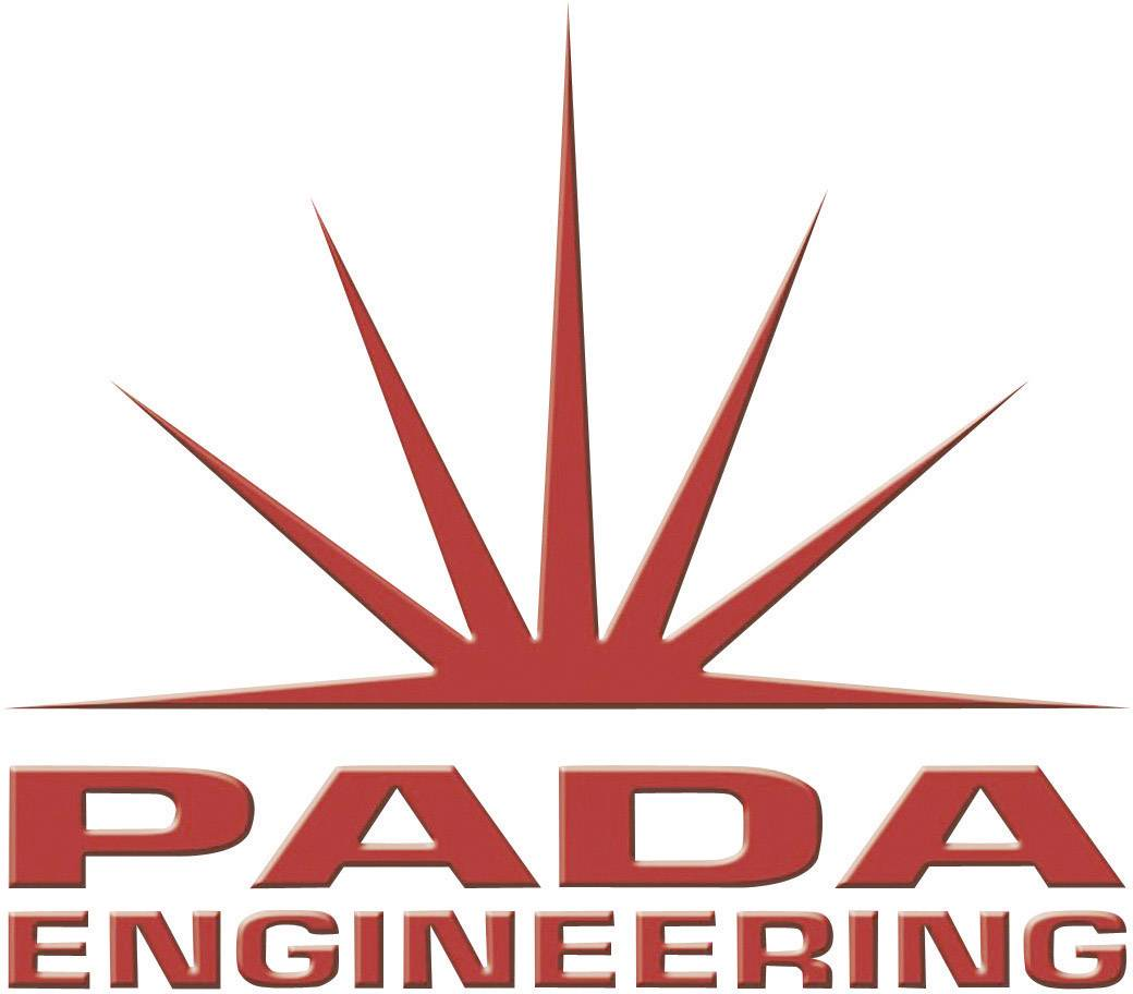 Pada Engineering