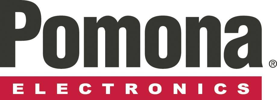 Pomona Electronics