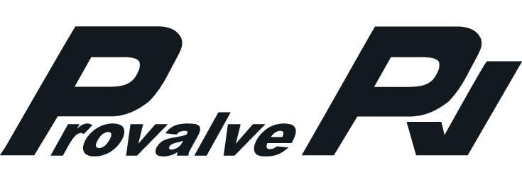 Pro Valve