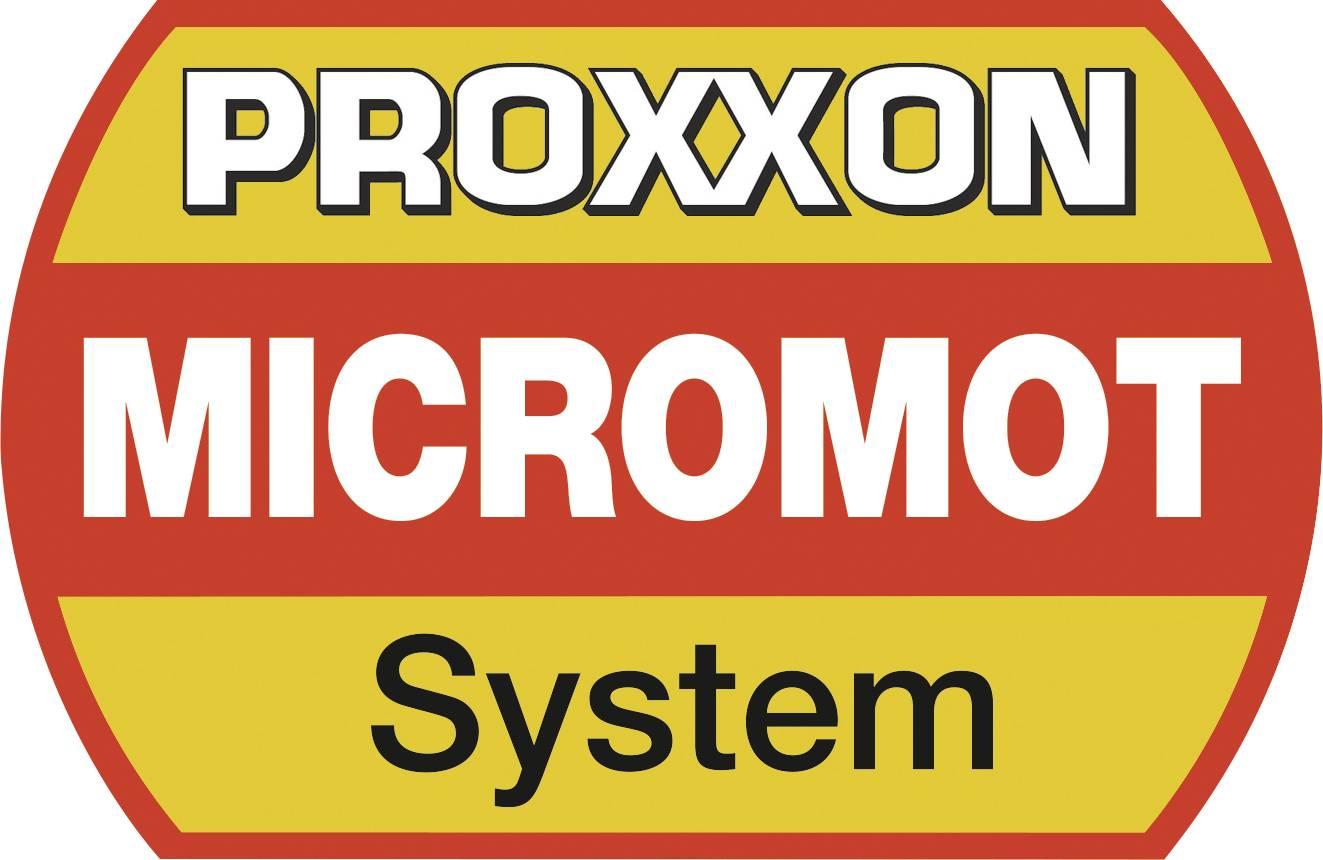 Proxxon Micromot