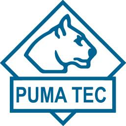 PumaTec