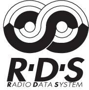 DAB+ rádio Sangean DPR-26 BT, FM, aku, biele