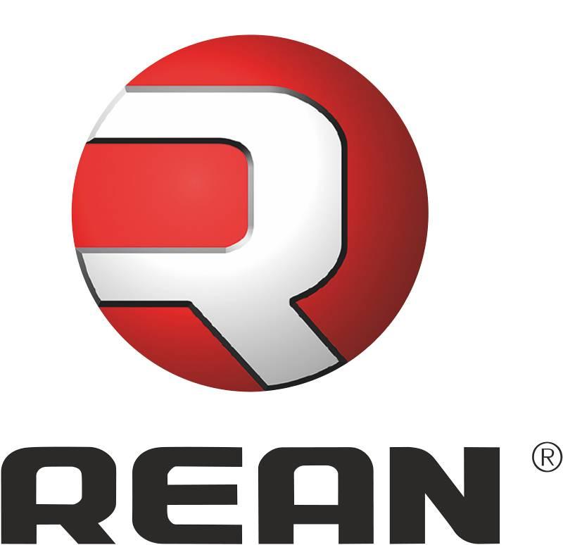 Rean AV
