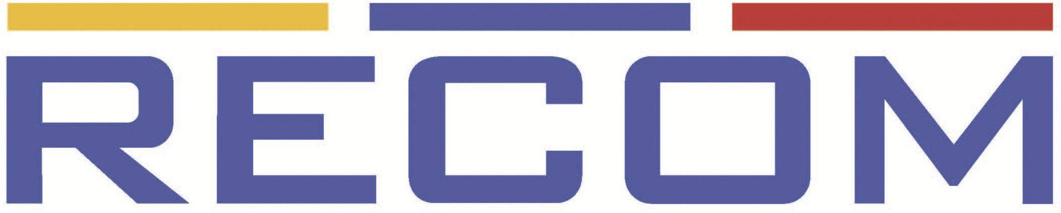 Recom International