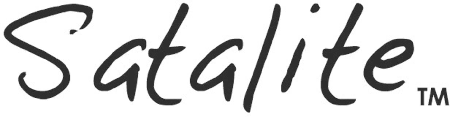 Satalite