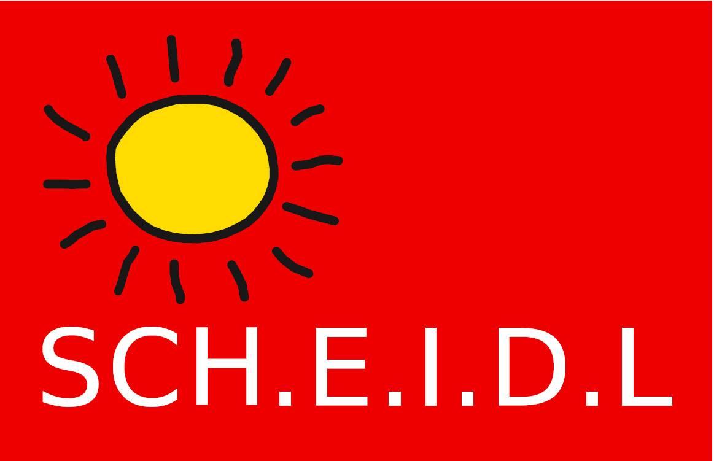 SCH.E.I.D.L