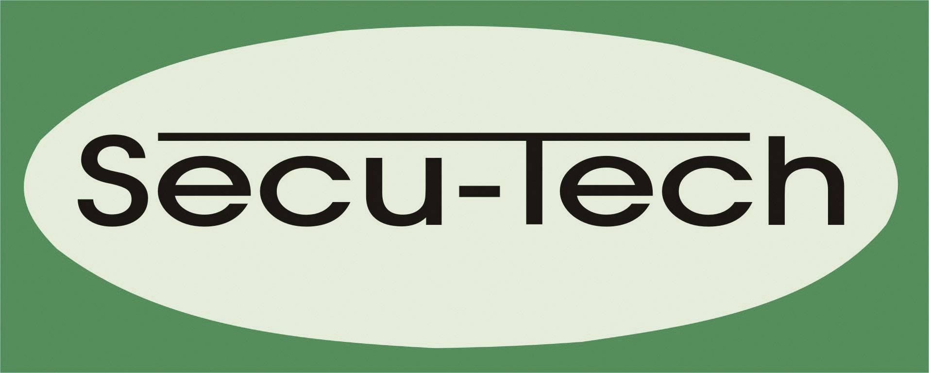SecuTech