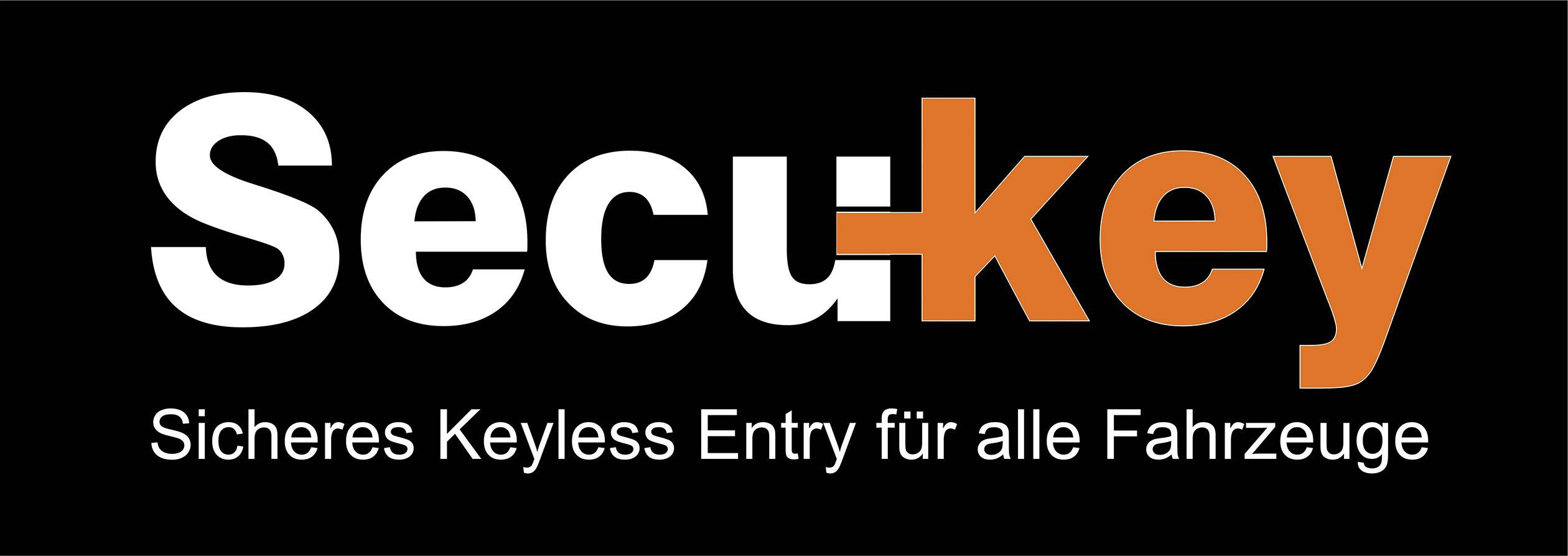 Secukey