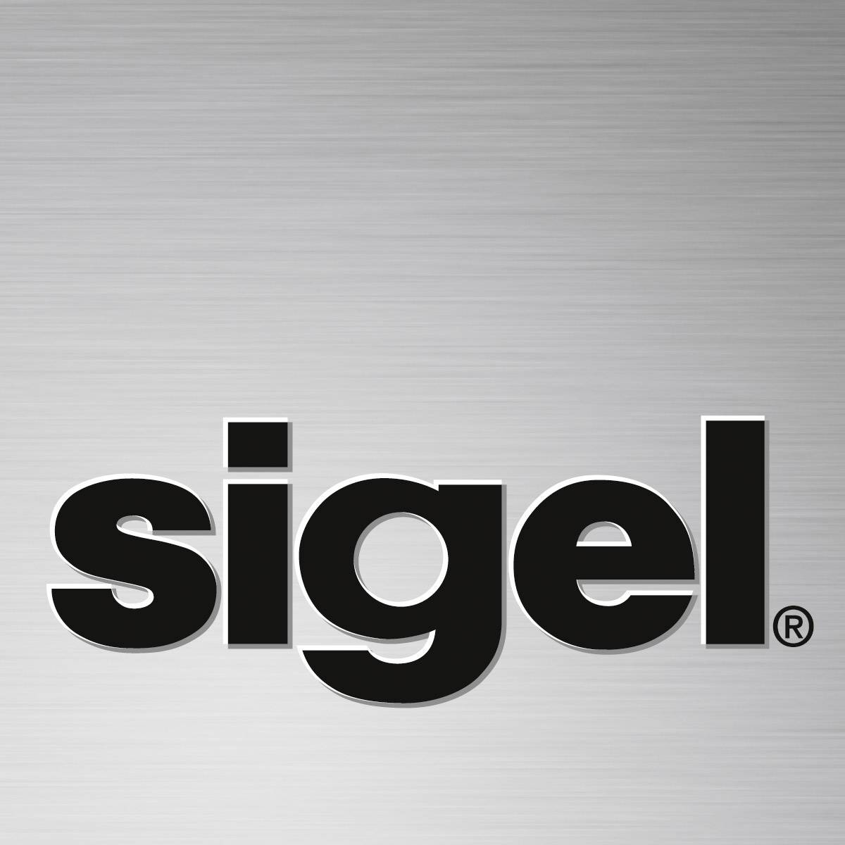 Sigel Style