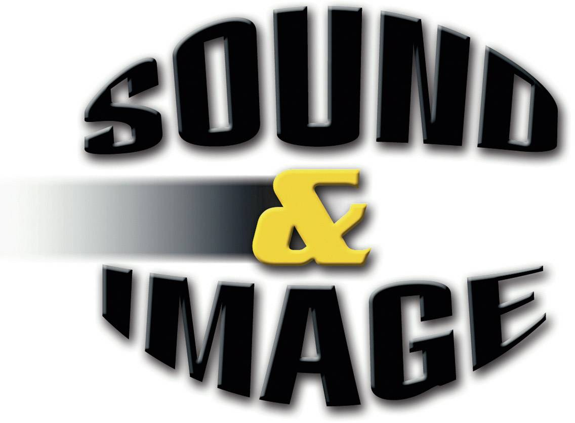 Sound & Image